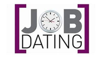 Job Dating ADMR